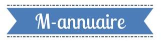 Blog mannuaire.com